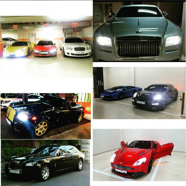 junsu-car-collection-1