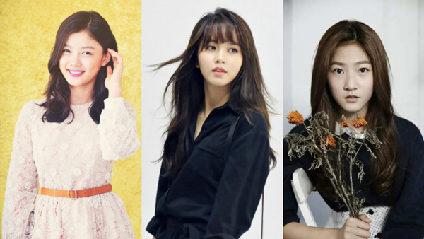 kim-yoo-jung-kim-so-hyun-kim-sae-ron