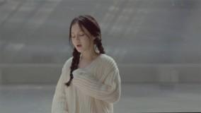 lee-hi-mv-comeback-2016
