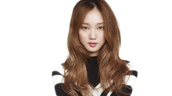 lee sung kyung-2016