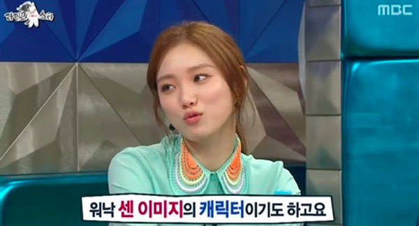lee-sung-kyung-acting