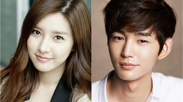 lee-won-geun-kim-so-eun