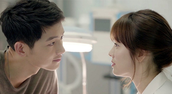 song-joong-ki-song-hye-kyo1