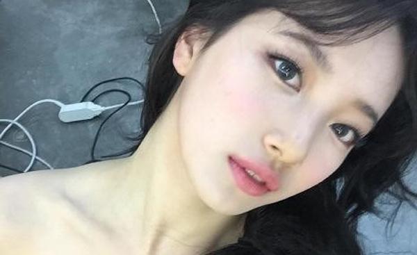suzy-miss a 2016