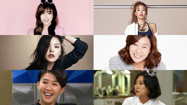 tiffany-jessi-min-hyo-rin-ra-mi-ran-hong-jin-kyung-kim-sook-800x450