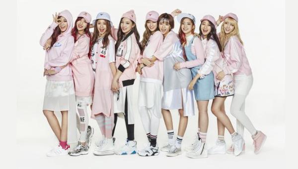 twice-comeback-2016