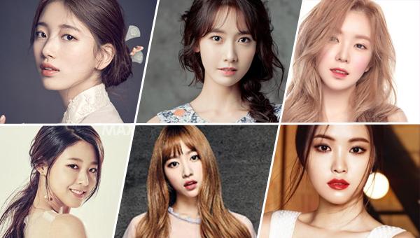 visual-idol-2016