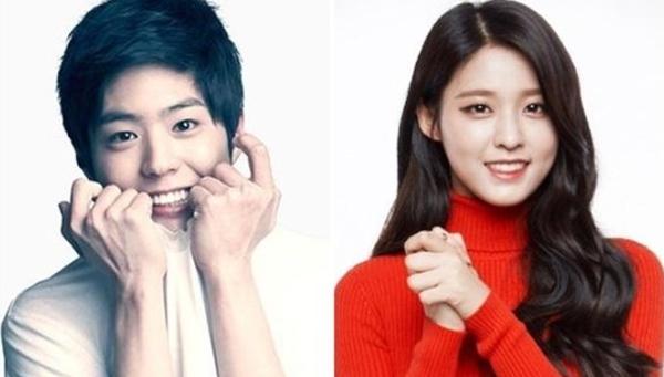 Park-Bo-Gum-Seolhyun