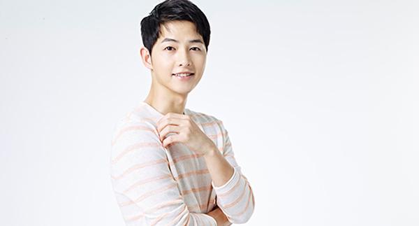 Song-Joong-Ki4