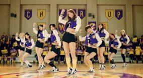 TWICE-comeback-mv-cheer up