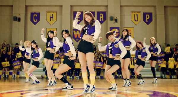 TWICE-comeback-mv-cheer up