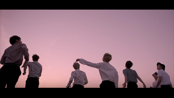 bts-young-forever-mv