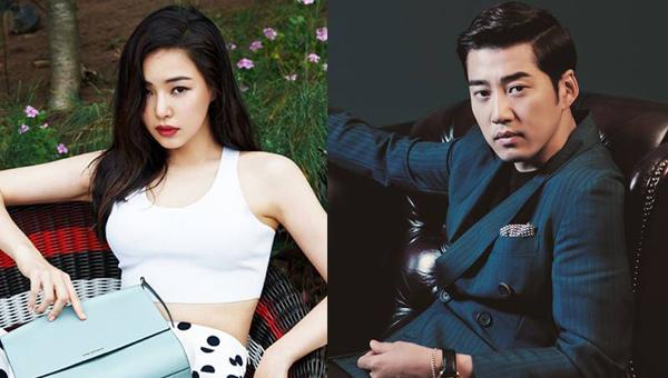god-honey-lee--yoon-kye-sang-_1450733472_af_org