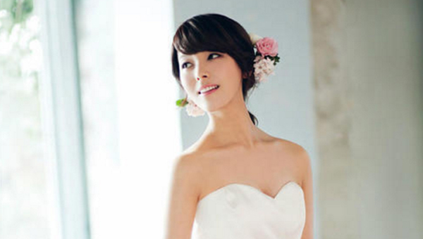 sunye-secend-child