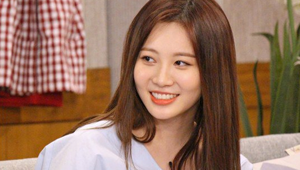 yura-happy-together