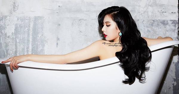 4minute-HyunA_1463889718_af_org