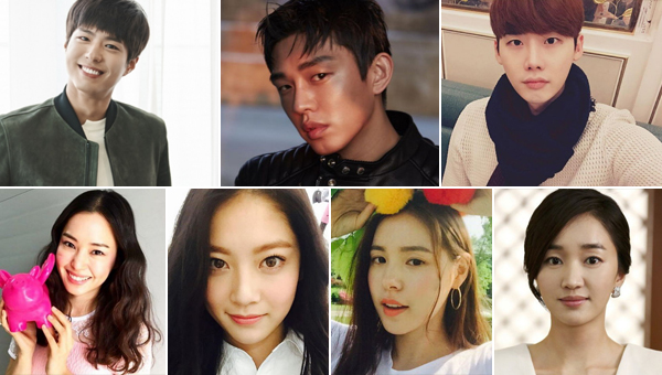 7 actor-almost-debut-idol