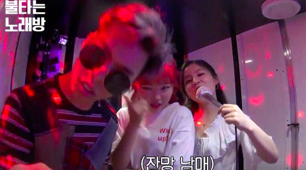 Akdong-Musician-Lee-Hi