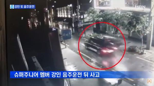 CCTV-kangin-DUI-2016