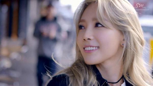 Girls-Generation-Taeyeon_1463034674_af_org
