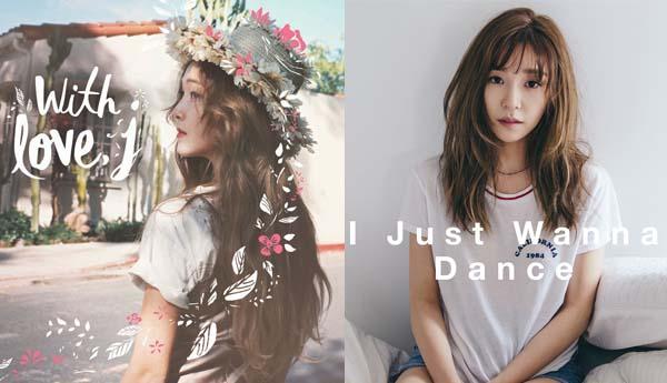 Jessica-Tiffany