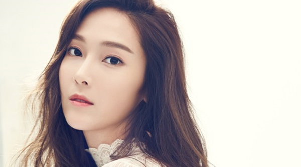 Jessica_cancelled-sbs-radio