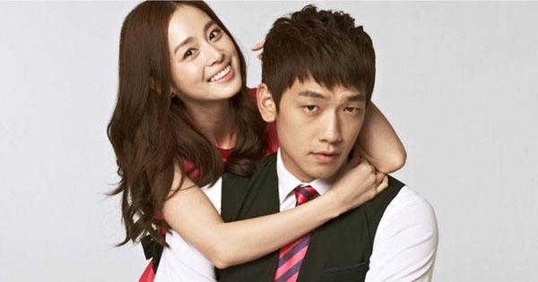 Kim-Tae-Hee-Rain_1464142310_af_org