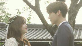 Ku-Hye-Sun-Ahn-Jae-Hyun2