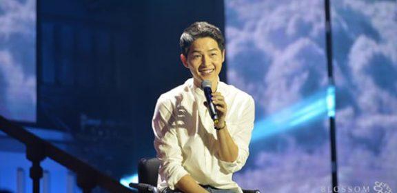 Song-Joong-Ki-2