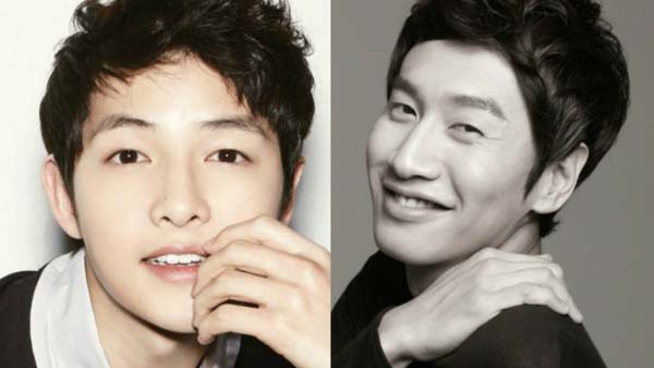 Song-Joong-Ki-Lee-Kwang-Soo2-800x450