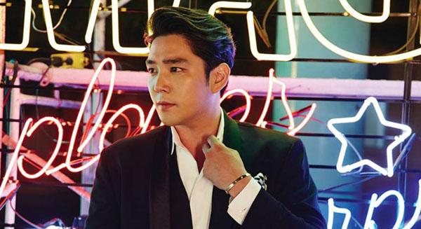 Super-Junior-Kangin_1464210892_af_org