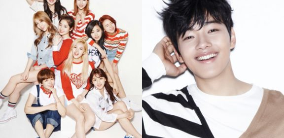 TWICE-Yeo-Jin-Goo-800x450