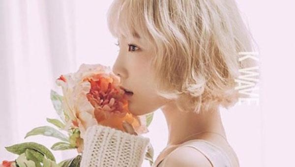 Taeyeon-comeback-solo-2016