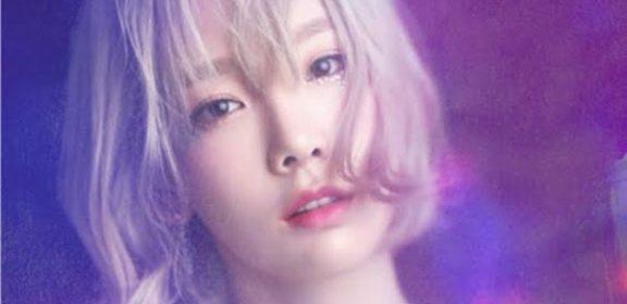 Taeyeon_1464055439_ty