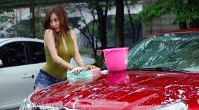 Tiffany-SNL-Korea