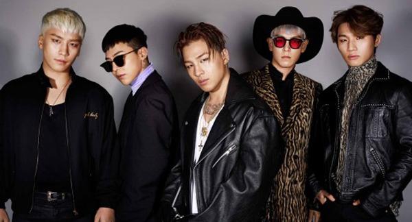 ผลการค้นหารูปภาพสำหรับ บิ๊กแบง(BIGBANG) ปล่อยภาพทีเซอร์แรกสำหรับอัลบั้มใหม่