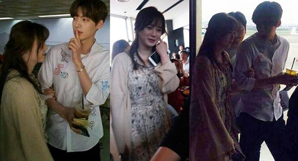 goo-hye-sun-ahn-jae-hyun_1462858551_af_org