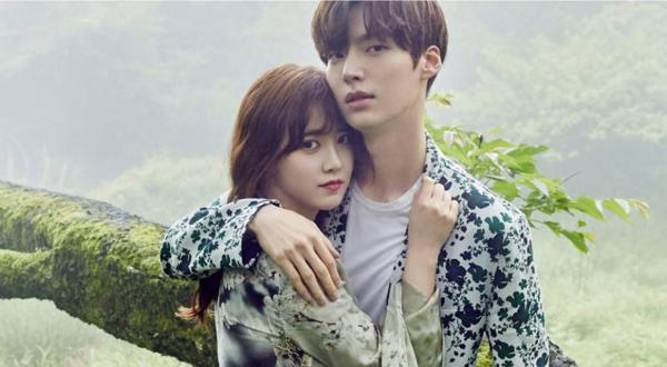 goo-hye-sun-ahn-jae-hyun_1463783419_af_org