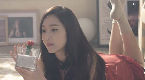 jessica-mv-love me the same