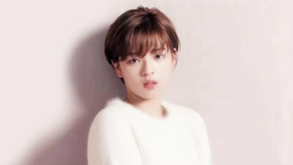 ผลการค้นหารูปภาพสำหรับ จองยอน twice