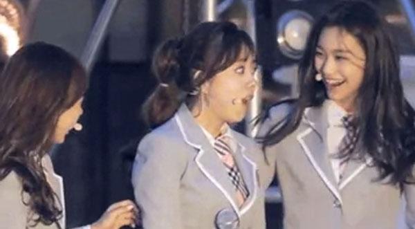 kimdoyeon-sohye