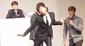 lee-kwang-soo-dance-wedding-PD