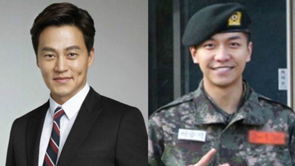 lee-seo-jin-lee-seung-gi-800x450