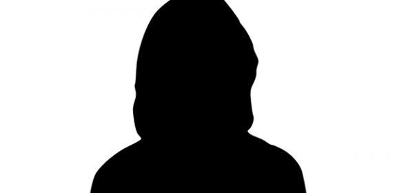 mystery-Woman-Soompi