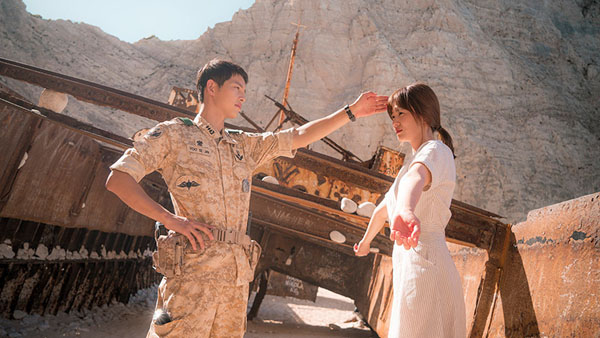 song-hye-kyo-song-joong-ki-800x450