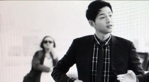 song-joong-ki-_1461379555_vg