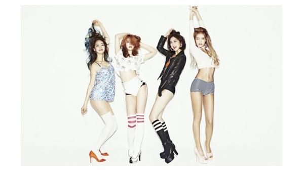 wonder-girls-comeback-2016