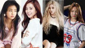 yg-entertainment-new girls group