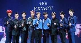 EXO-Star-Daily-News
