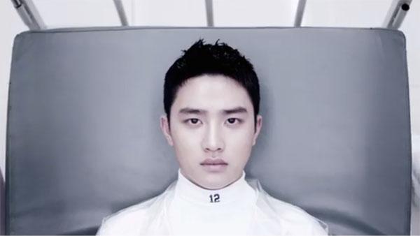 EXO-mv-teaser-lucky one